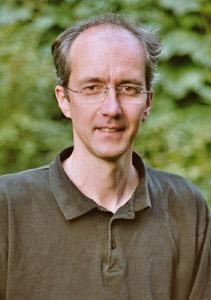 Christoph Siewers